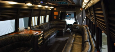 sparewheels-limo-bus-inside
