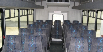 6-1-07-picture-of-interior-25-pass