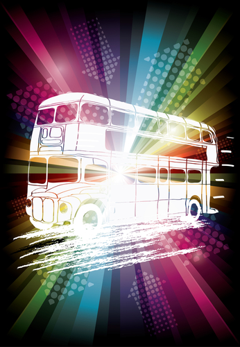 party bus naperville get the most out of your party bus rental, party invitations